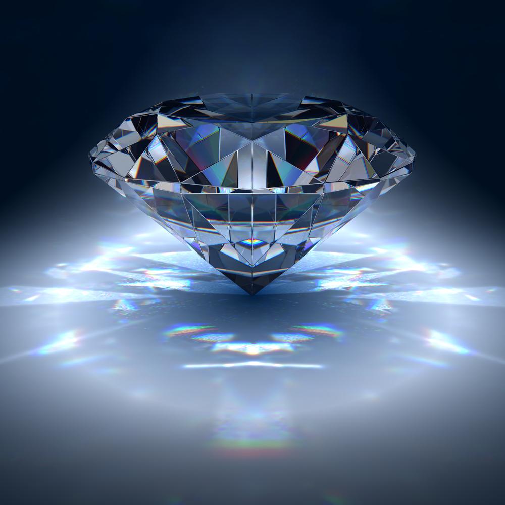 Diamond Microdermabrasion Revive Skin Amp Laser