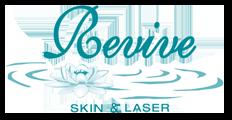Revive Skin & Laser